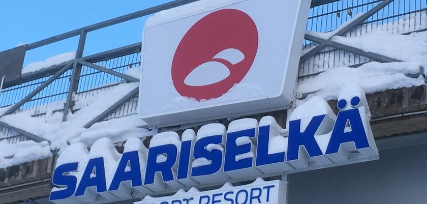 finland_lapland_saariselka_resort_sign.jpg